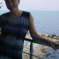 Светлана, 46 лет, хочет познакомиться – Светлана, 46 лет, познакомится, в г.Минск