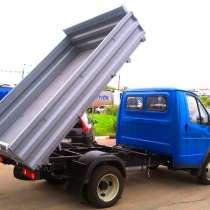 Вывоз мусора газель цена услуги 3000 руб, в Нижнем Новгороде