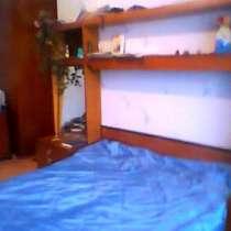 Продам двухспальную кровать, в г.Петропавловск