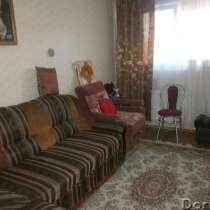 Сдам комнату в 2-х комнатной квартире, в Санкт-Петербурге
