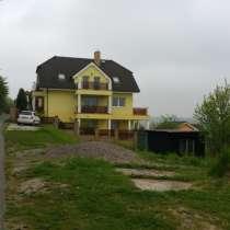 Prodej stavebního pozemku 1140m2, в г.Tuchomerice