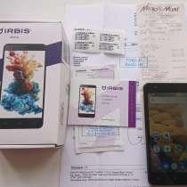 Смартфон IRBIS SP510 Телефон мобильный, в Самаре