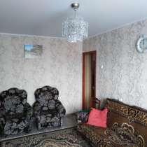 Продам 3х комнатную квартиру. Собственник, в Костроме