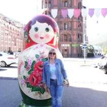 MARGA, 59 лет, хочет познакомиться – MARGA, 59лет, хочет познакомиться, в Москве
