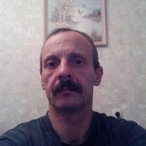 Andrik, 52 года, хочет познакомиться – Andrik, 51 год, хочет познакомиться, в Москве