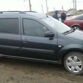 Dacia Logan 2009 года за 2 600 000 ₸, в г.Павлодар