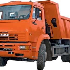 Вывоз любого мусора Ангарск, в Ангарске