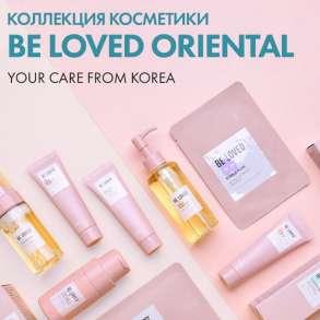 Корейская косметика по уходу за лицом и телом, в Москве