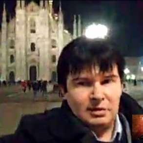 Переводчик итальянского языка, в Москве