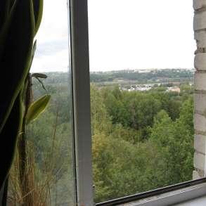 Продам 3-х ком. квартиру в г. Смоленске ул. Кловская д.60, в Смоленске