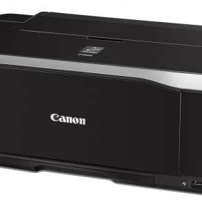 Продается на зап части (принтер марки Canon 3600 и сканер), в Краснознаменске