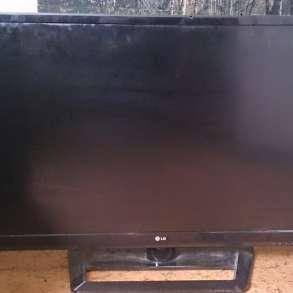 Телевизор LG 42 дюйма на запчасти, в Зеленограде