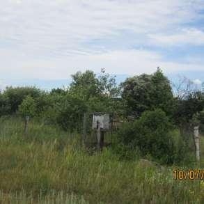 Земельный участок в с. Владимировка, в Самаре