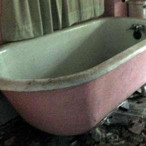 Вывоз ванны плиты батарей бытовой техники бесплатно, в Нижнем Новгороде