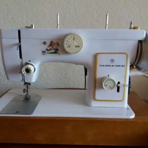 Швейная машинка, в Хабаровске