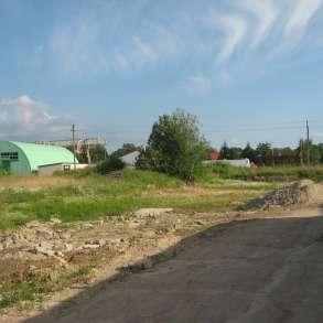 Продажа: Земельный участок в Литве, 50 км от Клайпеда, в г.Плунге