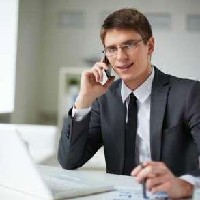 Ищу бизнес партнера в готовый бизнес, в г.Алматы