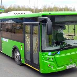 Запчасти для автобусов МАЗ ЛИАЗ ПАЗ НЕФАЗ YUTONG, в Москве