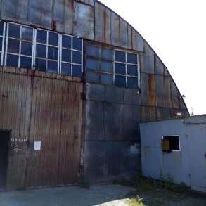 Готовый бизнес по приёму металла, в Нижнем Тагиле