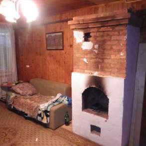 Продаю дом площ 100 м2 с пропиской в Московской области, в Коломне