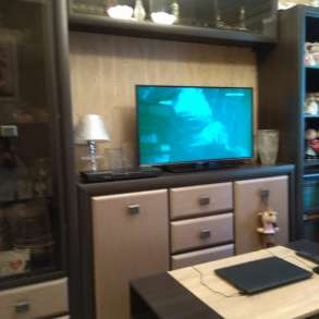 Продажа 2-3 комнатной квартиры центр Шымкент, в г.Шымкент