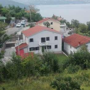 Дом в Хорватии, в г.Lovran