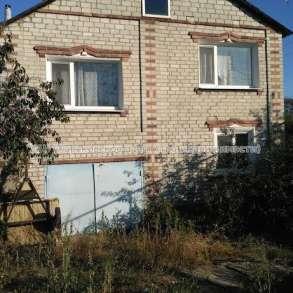 Продам дом на м/р Мобиль, в г.Харьков