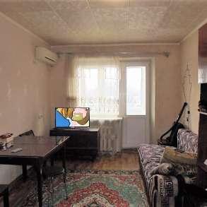 Однокомнатная квартира, в Ростове-на-Дону