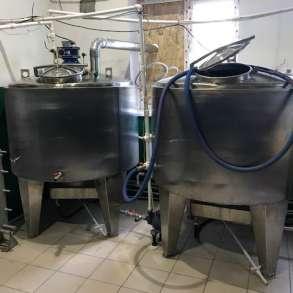 Продам Пивоварню, в Ростове-на-Дону