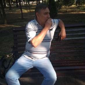 Виталий, 49 лет, хочет познакомиться – В идеале интересны серьёзные отношения!, в г.Одесса