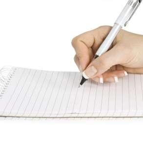 Рецензии на экспертизы, назначенные судом, в Курске
