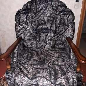 Кресло, в Волжский