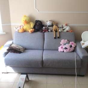 Диван кровать, в Одинцово