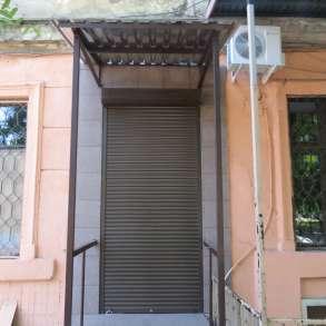 Сдам офисное помещение на Старопортофранковской, в г.Одесса