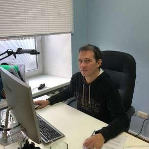 Бухгалтерское обслуживание для ооо и ип, в Москве