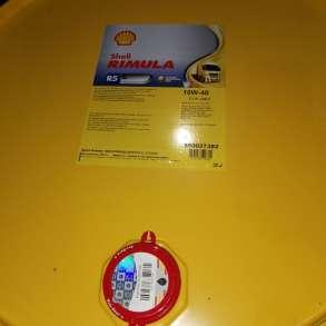 Моторное, гидравлическое масло, в г.Шымкент