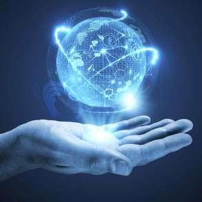 Ищу инвестора, наука и инновации, в г.Ташкент