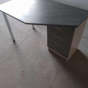 Куплю офисную мебель, в г.Ташкент