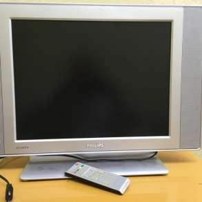 ЖК тв Philips 20PFL4102s/60, Samsung LE19R86WD, в Екатеринбурге