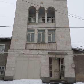 Частный Дом в Ереване, Метро Давид Сасунский, в г.Ереван