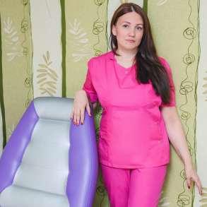 Депиляция воском и шугаринг для женщин и мужчин, в Москве
