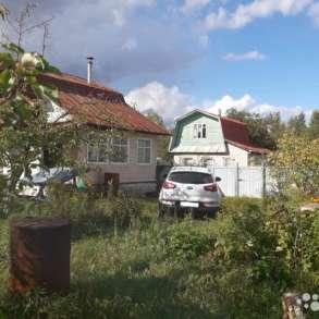 Продаю дачу, в Нижнем Новгороде