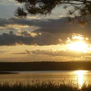 ШКОЛА ЮНГ на реке КЕРЖЕНЕЦ - детский летний активный отдых, в Рязани