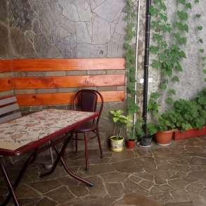Сдается квартира в Гурзуфе, в Ялте