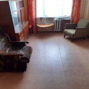 Квартира в центре пгт. Мостовского Краснодарского края, в Армавире