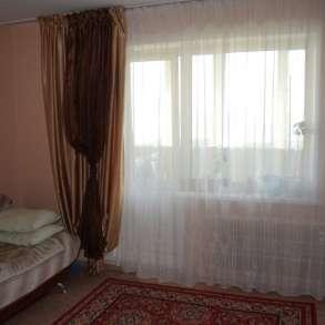 Продаю квартиру, в Барнауле