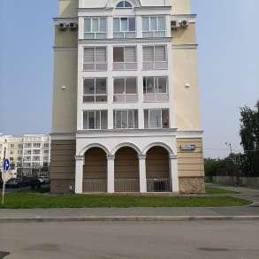 Продажа квартиры г. Екатеринбург, ул. Волгоградская, д. 88, в Екатеринбурге