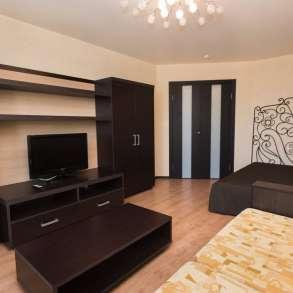 Отдам бесплатно вещи, мебель и бытовую тахнику, в Москве