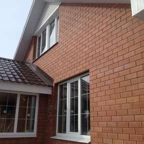 Окна и входные двери, ремонт окон , в Чебоксарах