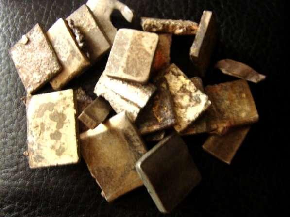 Куплю Техническое серебро(дорого)